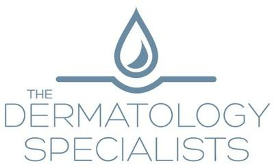 The Dermatology Specialists Logo