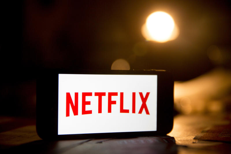 Netflix Is About to Hit 100 Million Subscribers
