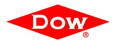 Dow launches MobilityScience™ platform
