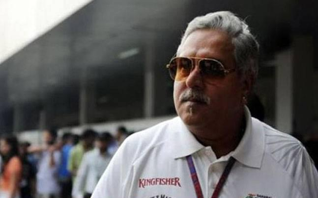 Delhi: India, UK home secretaries to meet in May; Vijay Mallya, Lalit Modi's extradition to top agenda