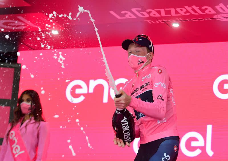 Giro d italia stage 3 betting in poker top free betting predictions for today