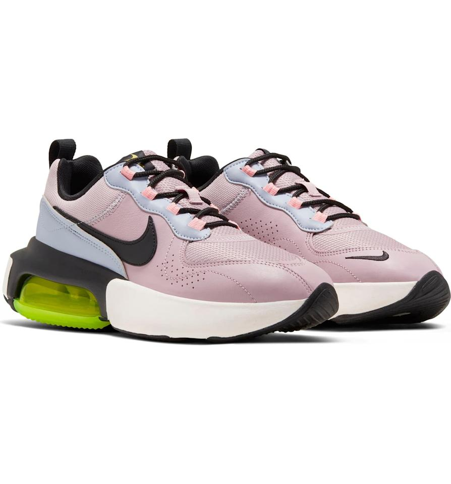Nike's most popular sneaker right now is an iconic pair from