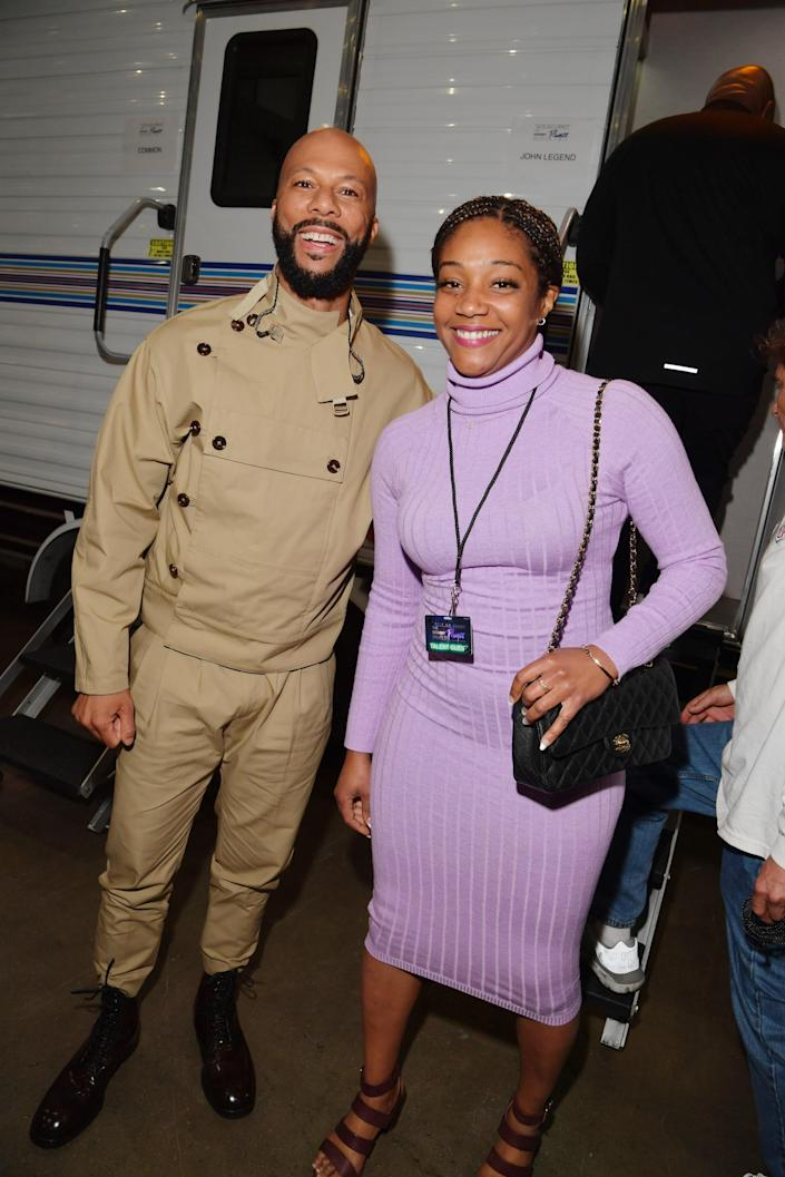 """<h1 class=""""title"""">62nd Annual GRAMMY Awards """"Let's Go Crazy"""" The GRAMMY Salute To Prince</h1><cite class=""""credit"""">Photo by Lester Cohen/Getty Images for The Recording Academy</cite>"""