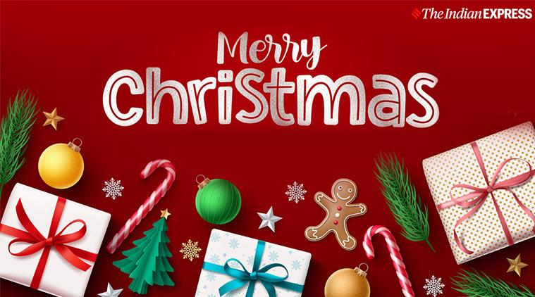 christmas, christmas 2019, merry christmas, merry christmas 2019, merry christmas wishes, merry christmas images, merry christmas card, merry christmas quotes, merry christmas wishes quotes, merry christmas wallpaper, merry christmas pics, merry christmas gif pics, christmas images, happy christmas, happy christmas images, happy christmas day 2019, happy christmas sms, happy christmas quotes, christmas quotes, happy christmas photos, happy christmas pics, happy christmas wallpaper, happy christmas wallpapers, happy christmas wishes images, happy christmas wishes, happy christmas wishes sms, happy christmas pictures, happy christmas day gif pics