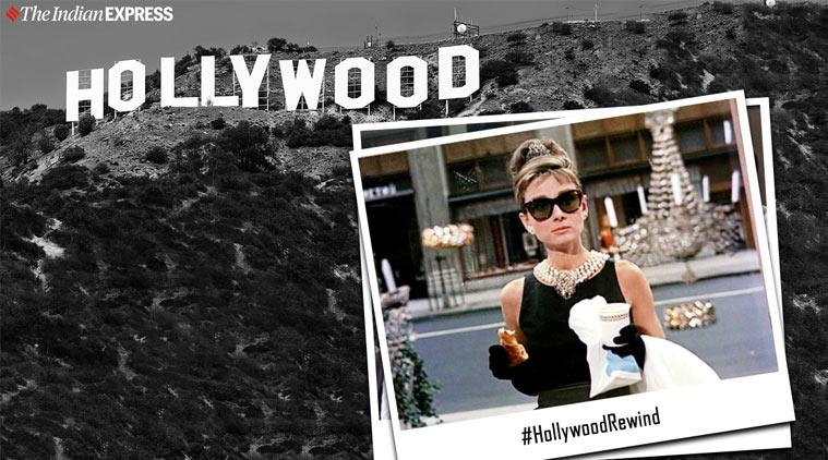 hollywood rewind