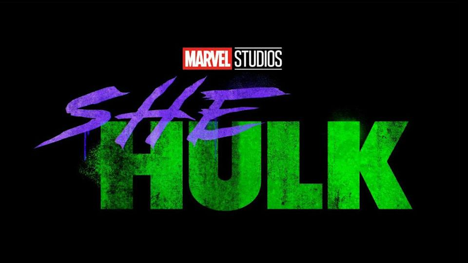 <p> Why are these all bundled together? Well, frankly, we don't know a great deal about the TV shows that will introduce these trio of characters to the MCU just yet. A logo for each show was revealed in 2019, alongside the fact that they're coming to Disney Plus in the next few years (and then some), Marvel has been reluctant to share much more until very recently. </p> <p> Orphan Black's Tatiana Maslany has been cast as She-Hulk (Jennifer Walters) while Ms. Marvel has recruited several directors: Adil El Arbi and Bilall Fallah (Bad Boys For Life), Sharmeen Obaid-Chinoy (Saving Face), and Meera Menon (The Walking Dead) are all on board. </p> <p> Ms. Marvel has also been cast: Iman Vellani will play Kamala Khan in the Disney Plus series. We're just waiting on a Moon Knight announcement now, though expect that to be a bit further out. </p> <p> Rick and Morty writer Jessica Gao has been brought in to write She-Hulk, while each of the three characters will also appear in future MCU movies. Mark Ruffalo has even spoken of being in talks for a She-Hulk appearance. </p> <p> Other than that? Watch this space. </p>