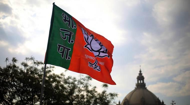 mumbai news, bjp rss coordination meet, maharashtra assembly polls, aurangabad meeting, indian express