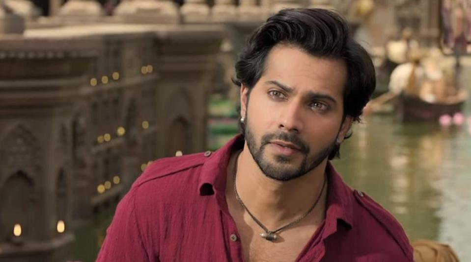 Varun is an actor worth his salt, and he has established it multiple times in the past seven years of his Bollywood run. He is a complete package, he looks adorable, dances like a dream, executes fight scenes with perfection. With films like <em>Badrinath ki Dulhania, Humpty Sharma ki Dulhania </em>and <em>Badlapur</em>, Varun has shown that his acting chops can be used in movies across the spectrum.