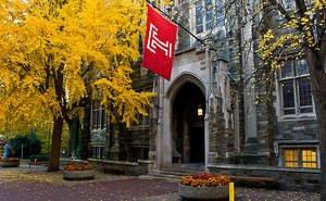 Rittenhouse Realty Advisors Sells 116 Beds in Temple University Student Housing Portfolio Valued at $6,950,000