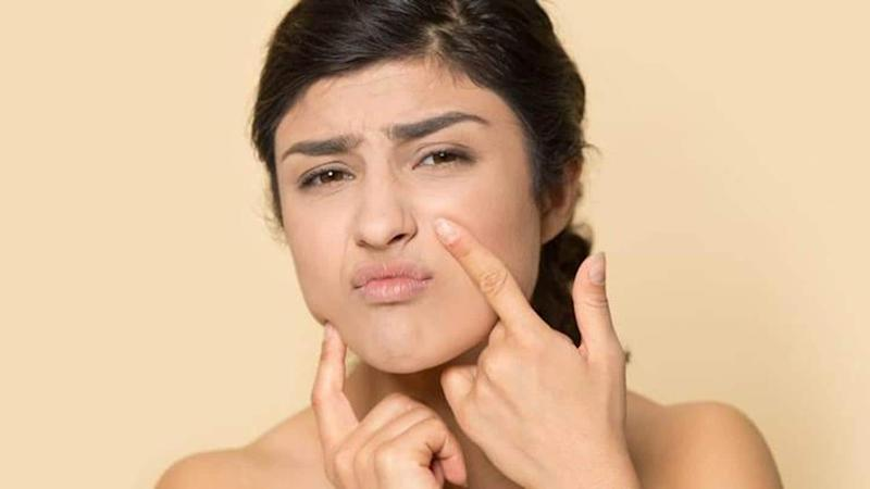 #HealthBytes: What can you do to fight dry skin