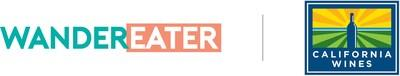 WanderEater Releases Inaugural National Content Partnership Ft. Celebrity Chef Nick Liu: #WECaliUpgraded (CNW Group/Stamina Group Inc.)