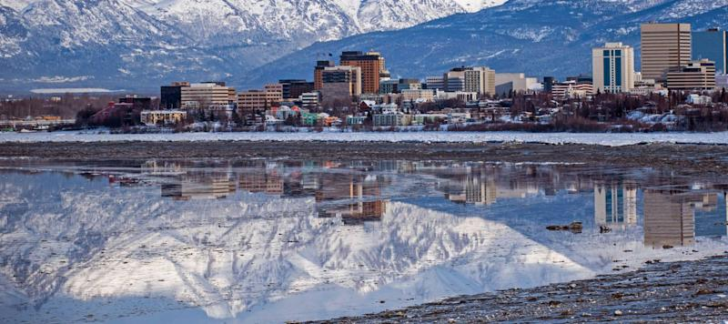 Studies Show: These Are the Worst States for Your Retirement