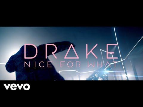 """<p>Like the song says, it's a short life, so might as well try to rap along with one of Drake's biggest hits.</p><p><a href=""""https://www.youtube.com/watch?v=U9BwWKXjVaI"""" rel=""""nofollow noopener"""" target=""""_blank"""" data-ylk=""""slk:See the original post on Youtube"""" class=""""link rapid-noclick-resp"""">See the original post on Youtube</a></p>"""