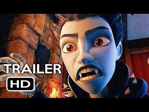 """<p>A human 13-year-old and a vampire of the same age team up to defeat a vampire hunter.</p><p><a class=""""link rapid-noclick-resp"""" href=""""https://www.netflix.com/watch/80187106"""" rel=""""nofollow noopener"""" target=""""_blank"""" data-ylk=""""slk:WATCH NOW"""">WATCH NOW</a></p><p><a href=""""https://www.youtube.com/watch?v=I7pnBvkF6Qc"""" rel=""""nofollow noopener"""" target=""""_blank"""" data-ylk=""""slk:See the original post on Youtube"""" class=""""link rapid-noclick-resp"""">See the original post on Youtube</a></p>"""