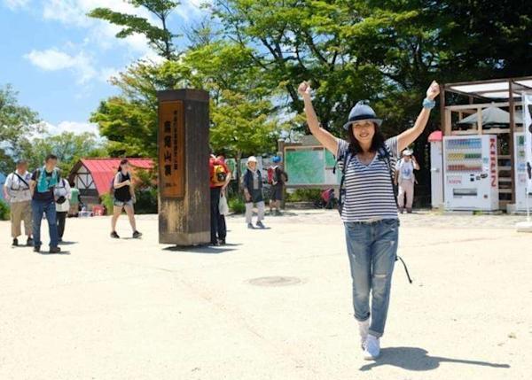 Have the Perfect Summer in Tokyo: Quick Tips on What to Do, Experience and More!