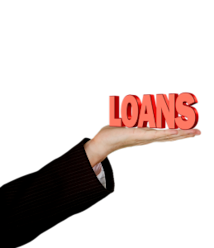 private personal loans