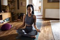 """<p><strong>Best for</strong>: learning advanced poses</p><p>For more experienced yogis who are looking to master challenging poses, this site can help you get there. It has a section called """"Peak Poses"""" that feature instructors guiding you on how to improve your wheel, get into flying pigeon, or stay still in a headstand. Of course, it offers a variety of classes, from beginner to advanced, if you prefer a to switch up your levels. You can try DoYogaWithMe for free with 2-month trial (amazingly long, we know). After that access costs $10 a month.<br></p><p><a class=""""link rapid-noclick-resp"""" href=""""https://www.doyogawithme.com/"""" rel=""""nofollow noopener"""" target=""""_blank"""" data-ylk=""""slk:Join Now"""">Join Now</a></p>"""