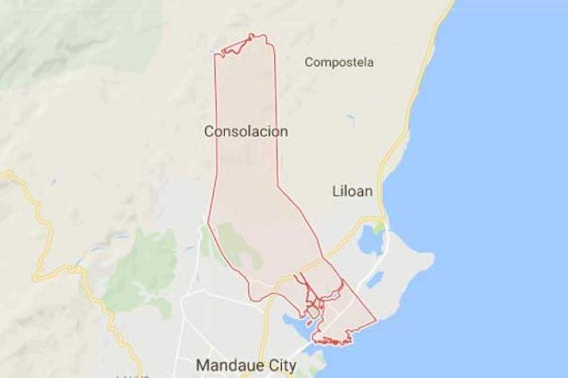 Consolacion to conduct targeted testing on residents
