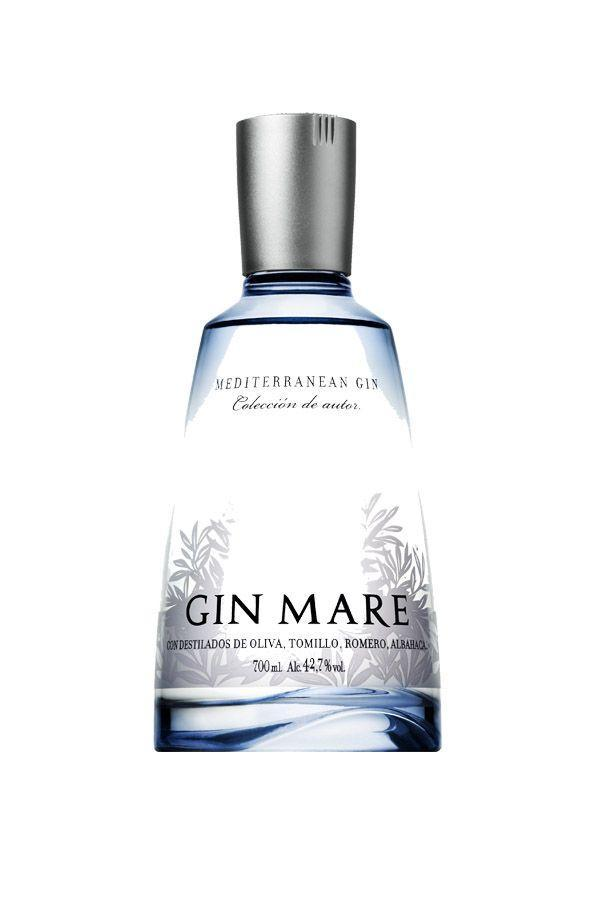 """<p>Distilled in a fishing village near Barcelona, Gin Mare smells and tastes like the Mediterranean, which was kind of the intention. Made with the primary botanicals Arbequina olives, thyme, basil and rosemary, it truly is the taste of summer.</p><p><span class=""""redactor-invisible-space"""">Gin Mare (70cl) - £34.49</span></p><p><span class=""""redactor-invisible-space""""><a class=""""link rapid-noclick-resp"""" href=""""https://go.redirectingat.com?id=127X1599956&url=http%3A%2F%2Fwww.31dover.com%2Fspirits%2Fgin%2Fgin-mare-mediterranean.html%3Fmkwid%3D%255Buniq_id%255D_d%255Bdevice%255D%26fo_c%3D580%26fo_k%3Dbb40a9fa85e99636bd20b4adfa9f7cfa%26fo_s%3Dgplauk%26gclid%3DCMGEjdCIn9QCFUSeGwodiVEC3g%26gclsrc%3Daw.ds%23agegate%3D1&sref=https%3A%2F%2Fwww.elle.com%2Fuk%2Flife-and-culture%2Fculture%2Farticles%2Fg31768%2Fbest-undiscovered-gin-brands-world-gin-day%2F"""" rel=""""nofollow noopener"""" target=""""_blank"""" data-ylk=""""slk:SHOP NOW"""">SHOP NOW</a><br></span></p>"""