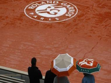 French Open 2020: Women's player withdrawn from qualifying field after COVID-19 positive test