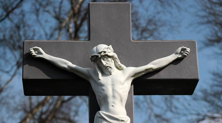 Good Friday holiday scrapped in two Union territories, Christian community calls decision 'unacceptable'