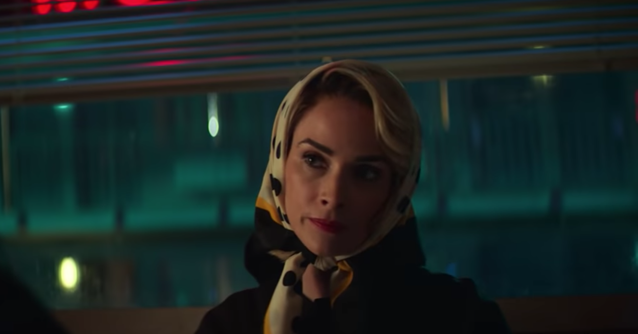 Abigail Spencer stars in this new thriller series, which centers on a woman who seeks revenge on a group of men after they leave her for dead. <em>Streaming on Hulu</em>