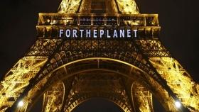 India will overachieve Paris pact targets by 60%: IEEFA