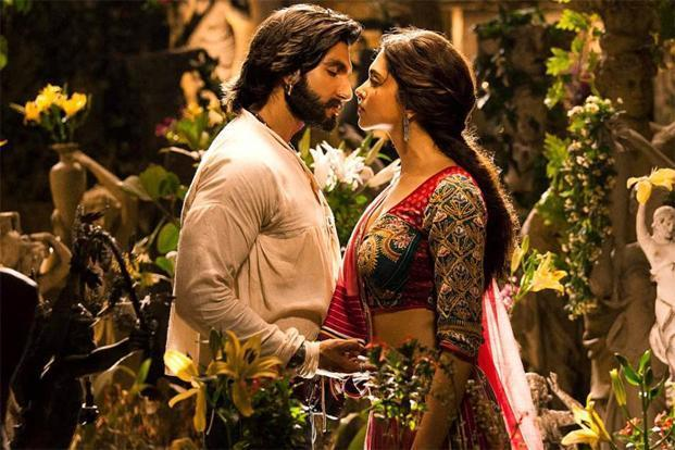 <p>Deepika Padukone and Ranveer Singh fit so perfectly with each other that they make us believe in true love of all sorts! Here are the people who made this 'jodi' happen. </p>
