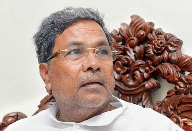 With eye on polls, Karnataka CM presents a populist budget