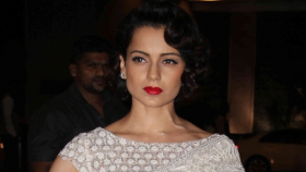 Never wanted to be a hero's sidekick, reveals Kangana Ranaut