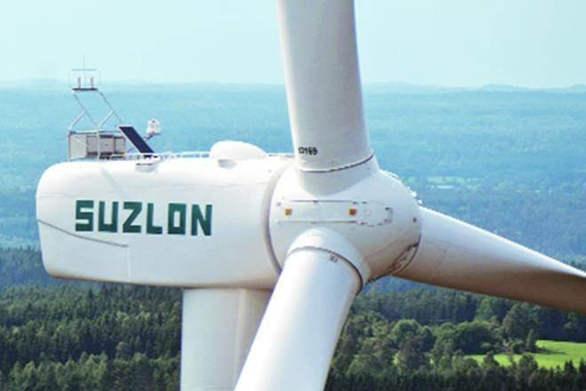 The current proposal by promoters of Suzlon offers a 60% haircut to lenders in which the total debt will be split in sustainable and unsustainable portion.