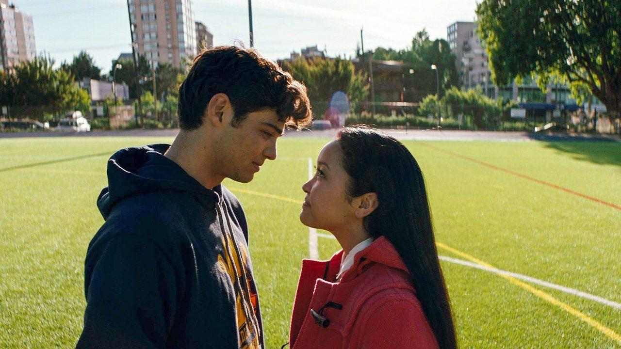 <p>Whether you're returning to high school, college, or you're simply nostalgic for that back-to-school feeling and all those Lisa Frank folders, it's about that time of year again. (We all know that once the Fourth of July hits, it's basically Fall.) We've rounded up the best BTS films to last you until winter break. </p>