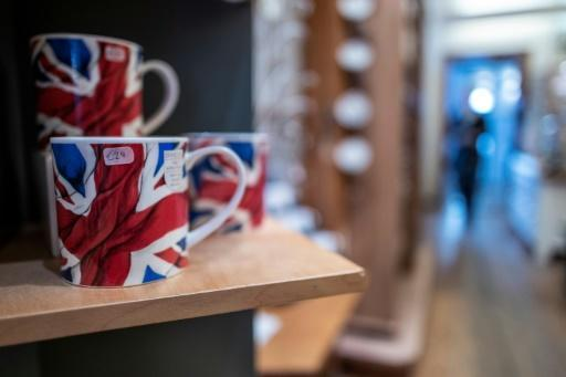 Image result for Brexit fears for British shop owners in Germany