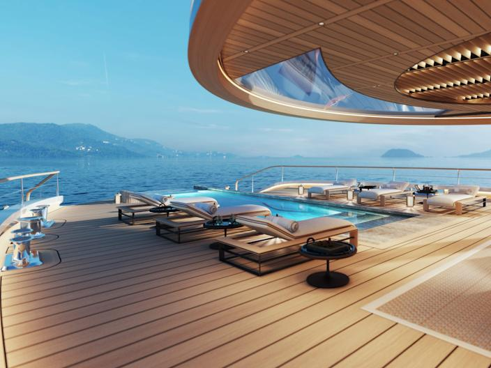 Sinot AQUA_BEACH DECK OUTDOOR LOUNGE_01