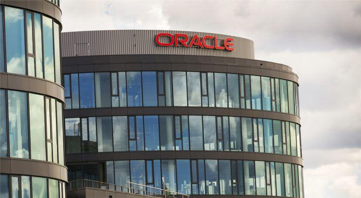 Earnings Reports to Watch: Oracle (ORCL)
