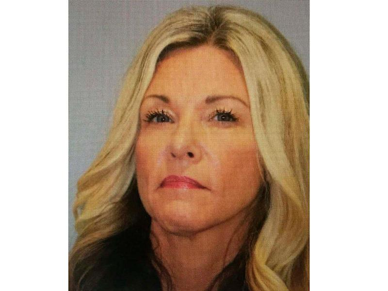 Lori Vallow, the mother of two Idaho children missing since September was arrested in Hawaii: AP