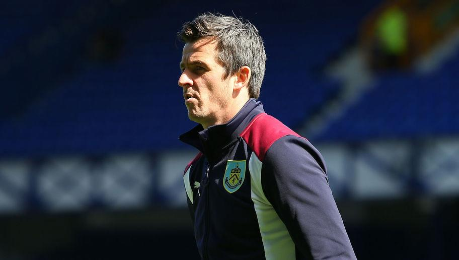 Ex-Burnley, QPR and Newcastle midfielder Joey Barton may have seen his FA ban from football shortened by nearly five months this week after a successful appeal, but it will still prevent him from taking part in a charity match for the Grenfell Tower fire victims. Barton was keen to be involved in the 'Game 4 Grenfell' that will be hosted by former club QPR in September to raise money to help those affected by the recent tragedy. But the 34-year-old revealed via Twitter on Friday morning how...