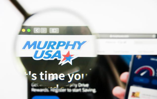 Why Murphy USA (MUSA) Might Surprise This Earnings Season