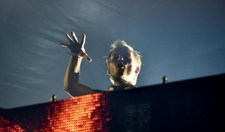 Avicii, seen here performing in the southern Swedish city of Malmo in 2016, was among the first DJs to break through in the mainstream as electronic dance music grew over the past decade from nightclubs to Top 40 radio