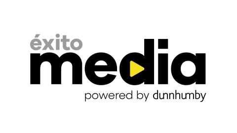 Grupo Éxito Launches Éxito Media with dunnhumby to Deliver More Value to Customers