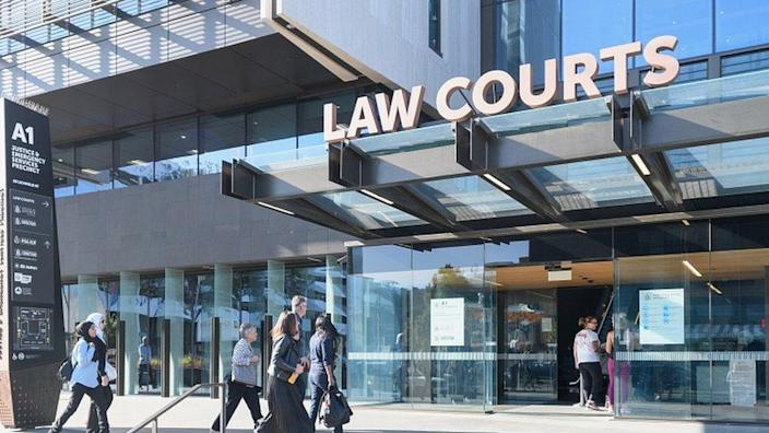 The hearing at Christchurch High Court is expected to last four days