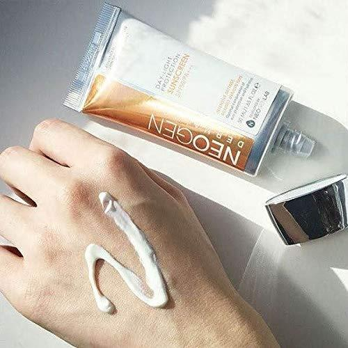 Neogen Dermalogy Day-Light Protection Sunscreen SPF 50+ (Photo: Amazon)