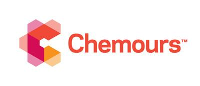 The Chemours Company (Chemours) is a global leader in titanium technologies, fluoroproducts and chemical solutions. (PRNewsfoto/The Chemours Company)
