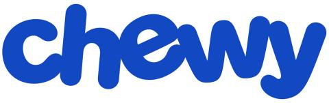 Chewy, Inc. Announces Pricing of Offering of Class A Common Stock