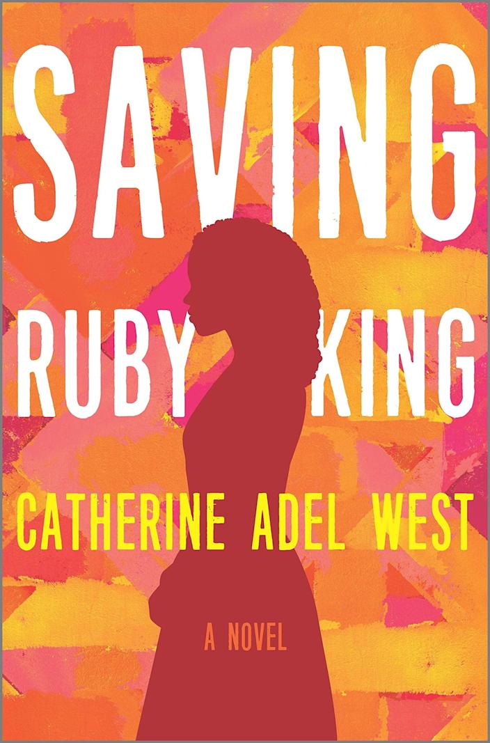 <p>Ah, secrets . . . they never stay secrets for long, do they? In <span><strong>Saving Ruby King</strong></span>, Layla does everything she can to protect her best friend Ruby from her violent father - even though Layla is prohibited from seeing Ruby by her preacher father. Layla doesn't give up, and learns a lot of dark secrets about her family along the way; things that have been hidden for generations. This is a thrilling story about faith, family secrets, and the police's dismissal of a murder in a Black Chicago neighborhood.</p>