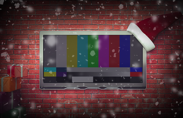 Why Winter Break Is Tough on TV Ratings But Great for Binging