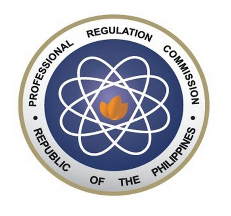 Prc Releases Guidance Counselor Licensure Passers