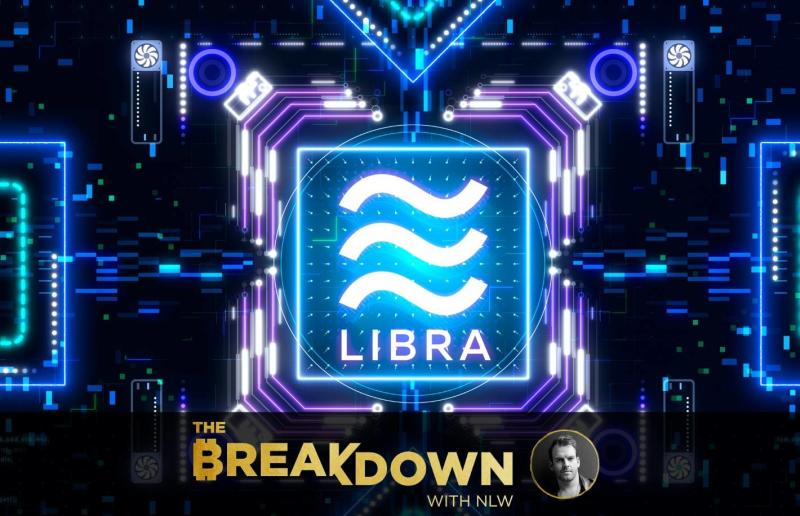 Why High-Profile Defections Aren't Libra's Biggest Challenge