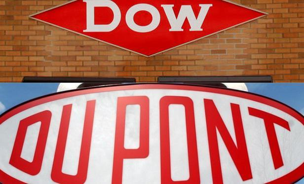 The Delaware Court of Chancery on Thursday ruled it lacked jurisdiction over foreign companies accused of stealing Dow Chemical's trade secrets for manufacturing paint polymers, but allowed claims to proceed against a Delaware subsidiary and its parent.