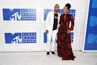 <p><i>(Photo: Getty Images)</i><br></p>